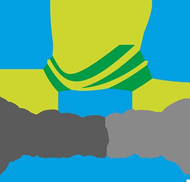 logo_masa_1