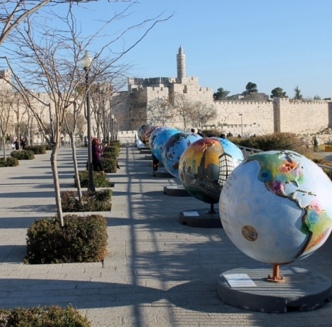 Jerusalem_154.jpg-nggid03640-ngg0dyn-475x475x100-00f0w010c011r110f110r010t010