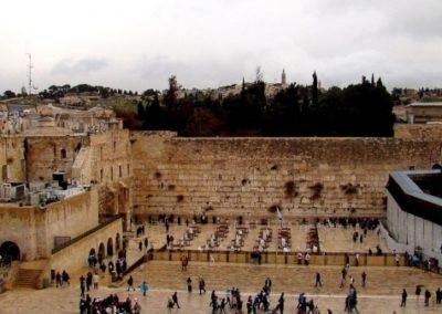 izrail-ierusalim-stena-placha-turizm-putishestviya-64180137275.jpg-nggid03639-ngg0dyn-475x475x100-00f0w010c011r110f110r010t010