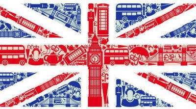 Изучение английского English in the city
