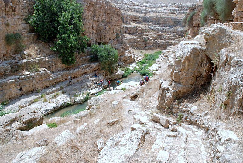 PikiWiki_Israel_43273_Geography_of_Israel