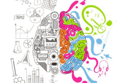 analytical-and-creative-brain_23-2147506845