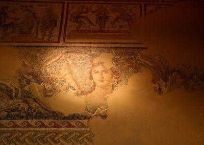 the-lady-mosaic-176916_960_720