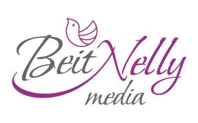Стажировка в Beit Nelly