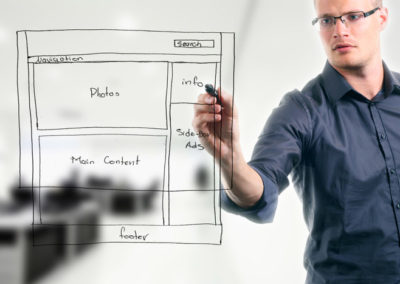 Web-designer-1